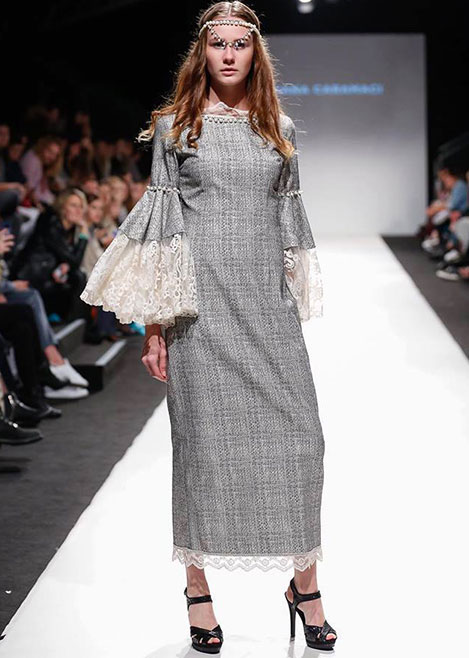 Diana-Caramaci-curs-design-vestimentar-9