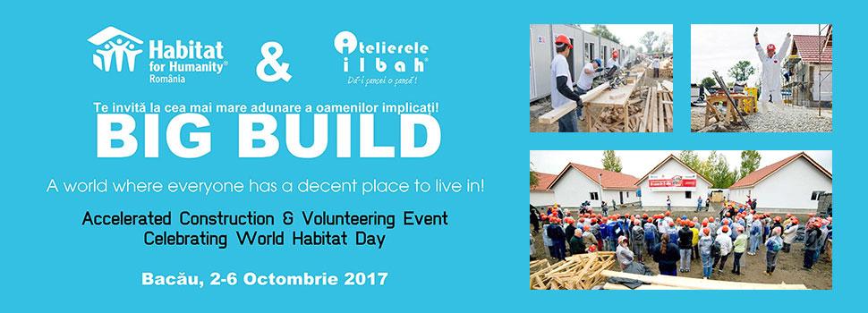 Slideshow-big-build-atelierele-ilbah-2017