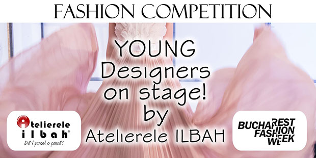 afis-young-designers-om-stage-no-7-BFW-winter-edition-landscape-web