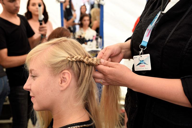 atelierele-ilbah-antena-group-lansare-makeup-hairstyle