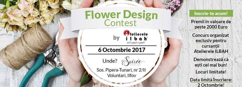 banner-slideshow-Flower-Design-Contest-by-Atelierele-ILBAH-2017