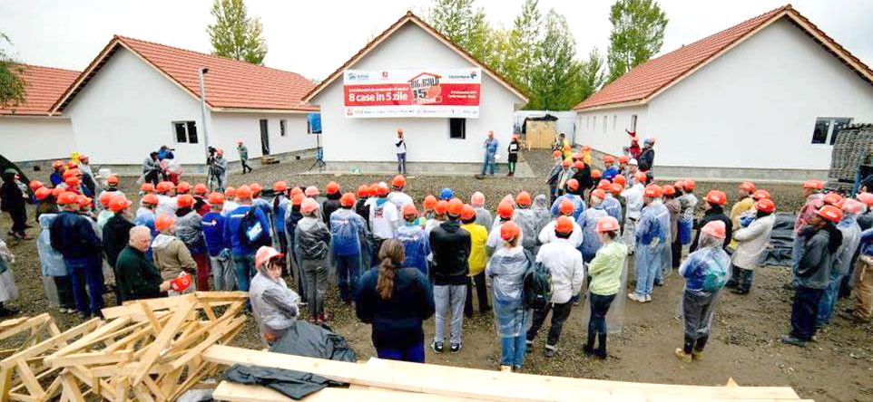 big-build-habitat-for-humanity-atelierele-ilbah-4