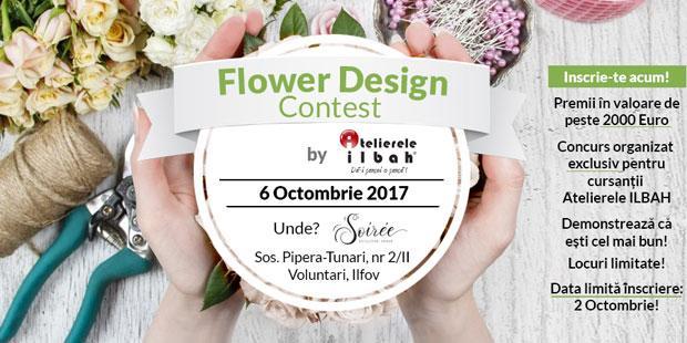 concurs-flower-design-contest-Atelierele-ILBAH-concurs-flori-design-1