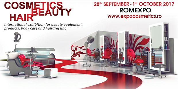 cosmetics-beauty-expo-romexpo-2017-atelierele-ilbah