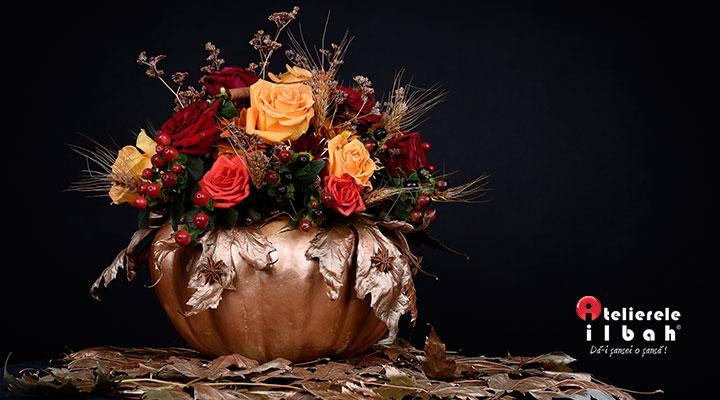 curs-decorator-floral-cursuri-design-floral-ateliereleilbah-1