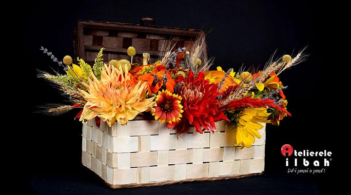curs-decorator-floral-cursuri-design-floral-ateliereleilbah-2