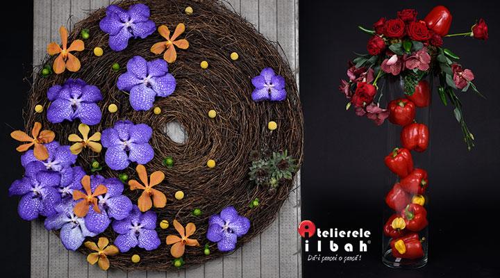 curs-decorator-floral-cursuri-design-floral-ateliereleilbah-3
