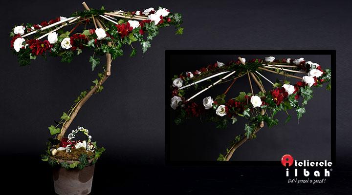 curs-decorator-floral-cursuri-design-floral-ateliereleilbah-4
