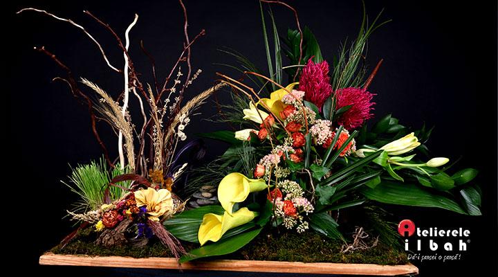 curs-decorator-floral-cursuri-design-floral-ateliereleilbah-5