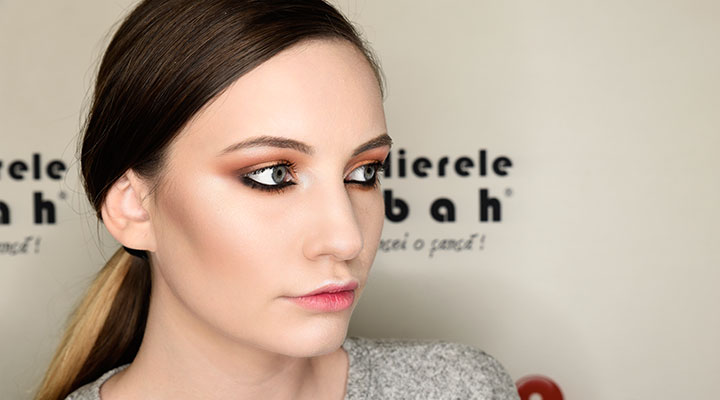 curs-machiaj-profesional-makeup-artist-3