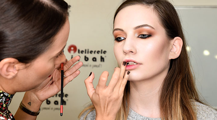 curs-machiaj-profesional-makeup-artist-4