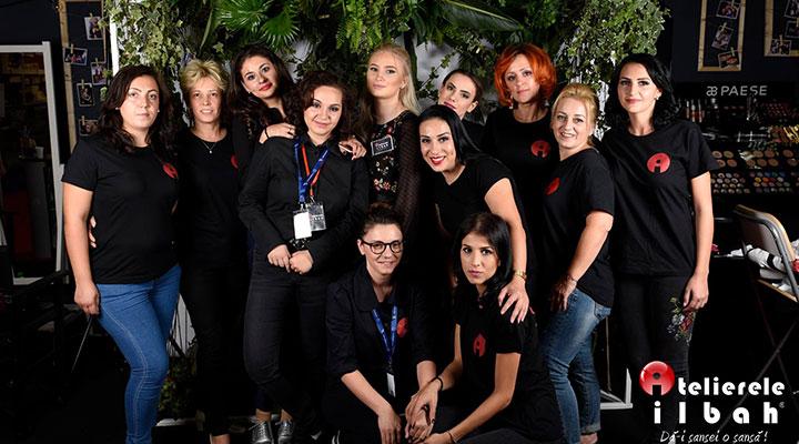 cursuri-beauty-cosmetic-beauty-hair-atelierele-ilbah-1