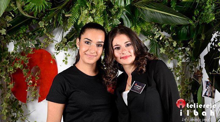 cursuri-beauty-cosmetic-beauty-hair-atelierele-ilbah-11
