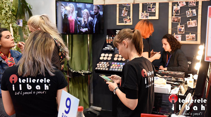 cursuri-beauty-cosmetic-beauty-hair-atelierele-ilbah-13