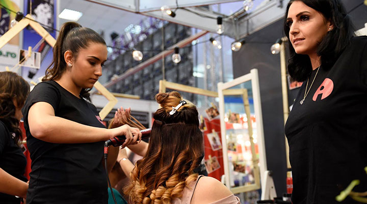 cursuri-beauty-cosmetic-beauty-hair-atelierele-ilbah-14