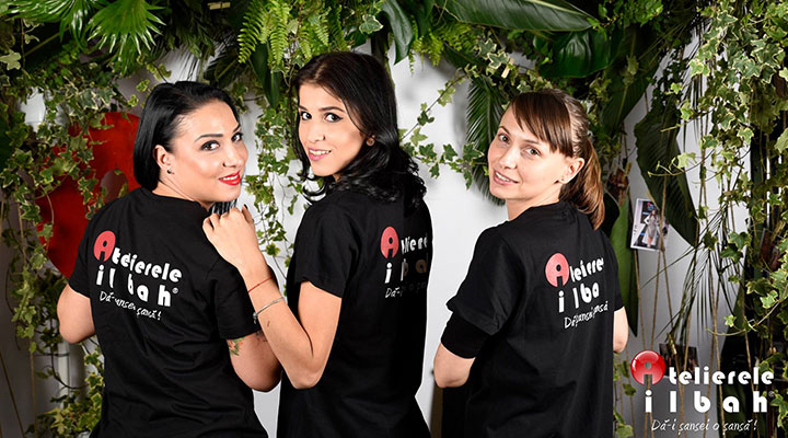 cursuri-beauty-cosmetic-beauty-hair-atelierele-ilbah-2