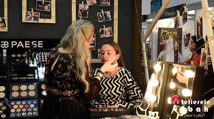 cursuri-beauty-cosmetic-beauty-hair-atelierele-ilbah-6