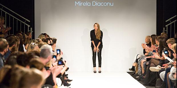 cursuri-design-vestimentar-atelierele-ilbah-mirela-diaconu-fashion-week-1