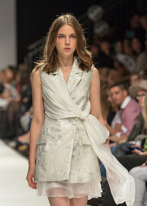 cursuri-design-vestimentar-atelierele-ilbah-mirela-diaconu-fashion-week-10