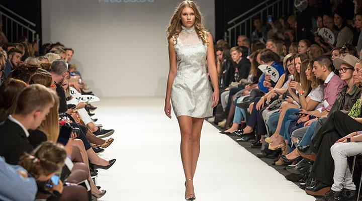 cursuri-design-vestimentar-atelierele-ilbah-mirela-diaconu-fashion-week-104