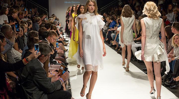 cursuri-design-vestimentar-atelierele-ilbah-mirela-diaconu-fashion-week-106
