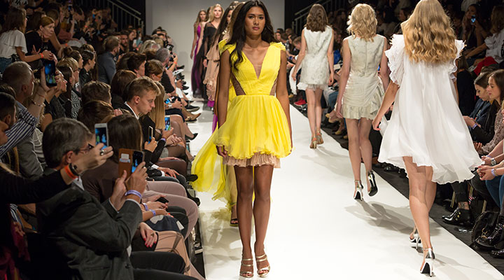 cursuri-design-vestimentar-atelierele-ilbah-mirela-diaconu-fashion-week-107
