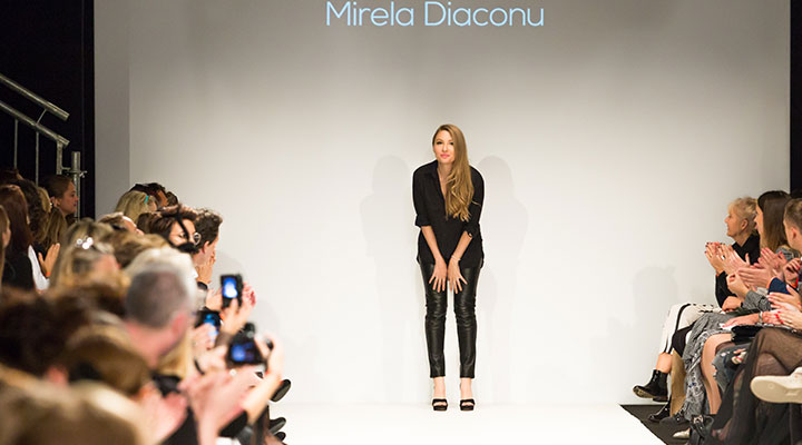 cursuri-design-vestimentar-atelierele-ilbah-mirela-diaconu-fashion-week-108