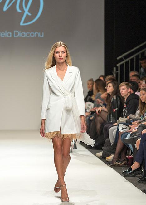 cursuri-design-vestimentar-atelierele-ilbah-mirela-diaconu-fashion-week-11