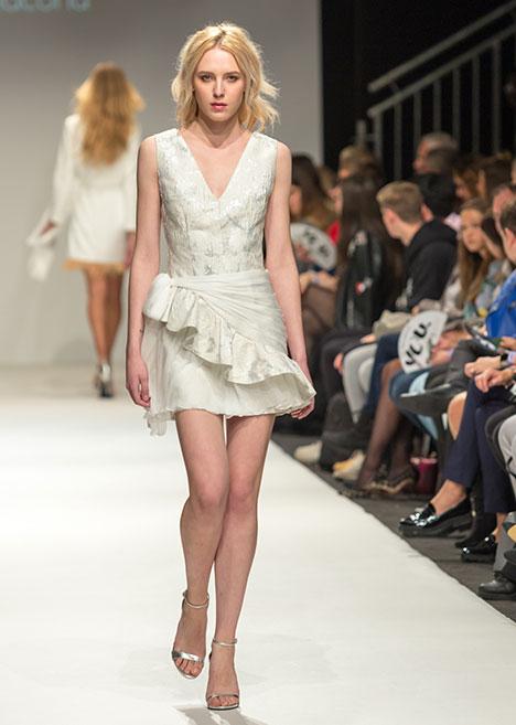 cursuri-design-vestimentar-atelierele-ilbah-mirela-diaconu-fashion-week-12