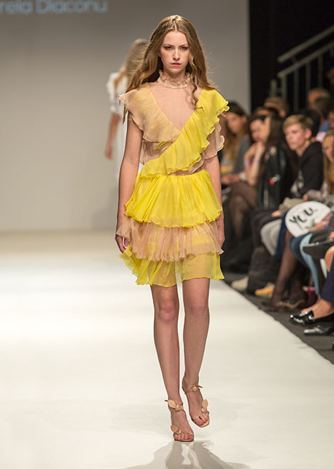 cursuri-design-vestimentar-atelierele-ilbah-mirela-diaconu-fashion-week-14