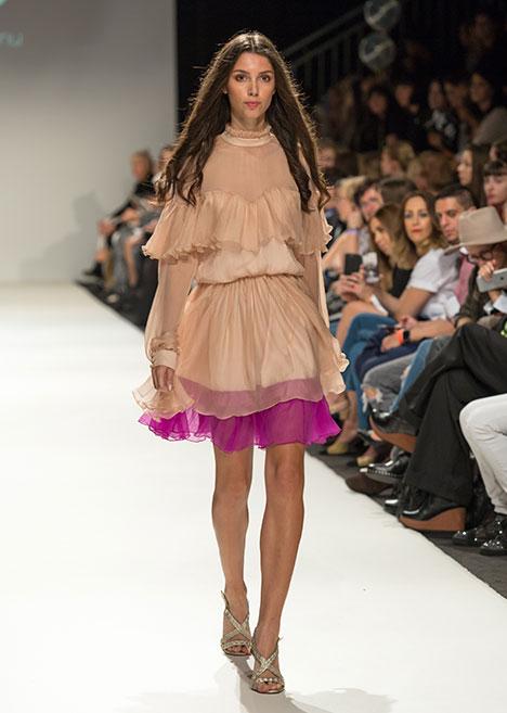 cursuri-design-vestimentar-atelierele-ilbah-mirela-diaconu-fashion-week-15