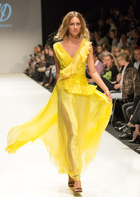 cursuri-design-vestimentar-atelierele-ilbah-mirela-diaconu-fashion-week-17