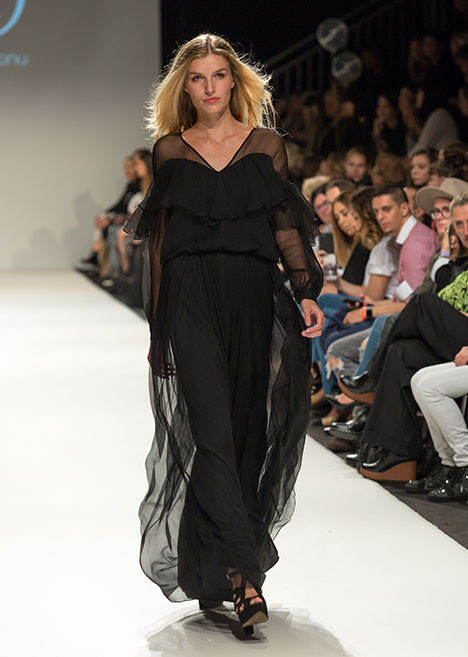 cursuri-design-vestimentar-atelierele-ilbah-mirela-diaconu-fashion-week-18