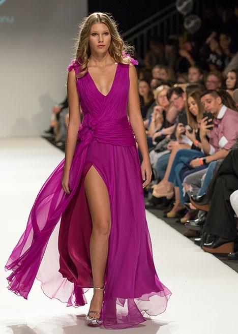 cursuri-design-vestimentar-atelierele-ilbah-mirela-diaconu-fashion-week-19