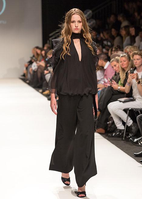 cursuri-design-vestimentar-atelierele-ilbah-mirela-diaconu-fashion-week-3
