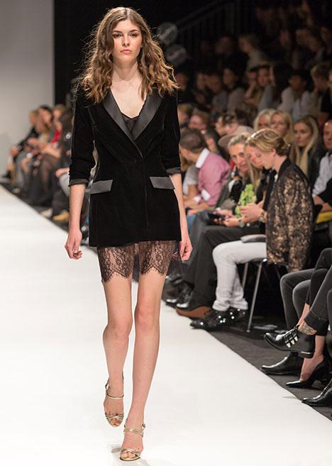 cursuri-design-vestimentar-atelierele-ilbah-mirela-diaconu-fashion-week-4