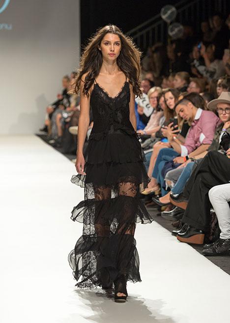 cursuri-design-vestimentar-atelierele-ilbah-mirela-diaconu-fashion-week-5