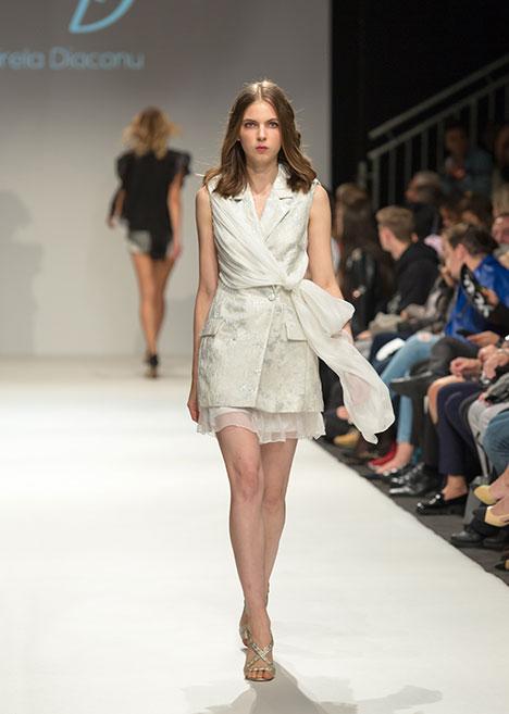cursuri-design-vestimentar-atelierele-ilbah-mirela-diaconu-fashion-week-9