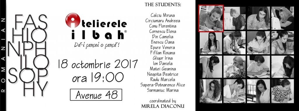 Atelierele-ILBAH-la-Romanian-Fashion-Philosophy-2017-winter-coperta-1