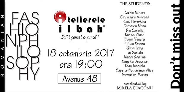 Atelierele-ILBAH-la-Romanian-Fashion-Philosophy-2017-winter-coperta