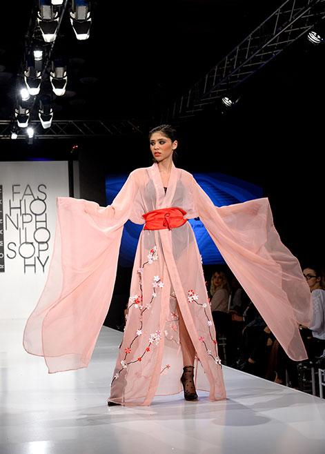 atelierele-ilbah-curs-design-vestimentar-la-rfp-ss-2018-13