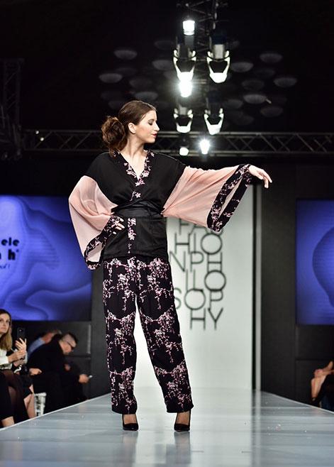 atelierele-ilbah-curs-design-vestimentar-la-rfp-ss-2018-14