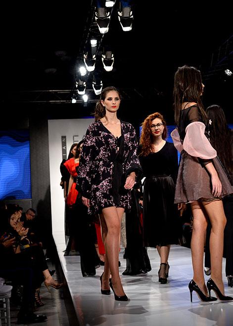 atelierele-ilbah-curs-design-vestimentar-la-rfp-ss-2018-16