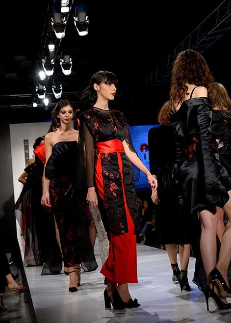 atelierele-ilbah-curs-design-vestimentar-la-rfp-ss-2018-18