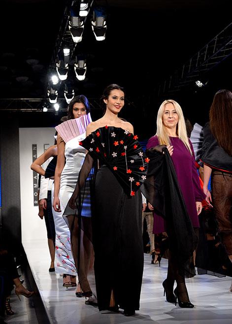 atelierele-ilbah-curs-design-vestimentar-la-rfp-ss-2018-19