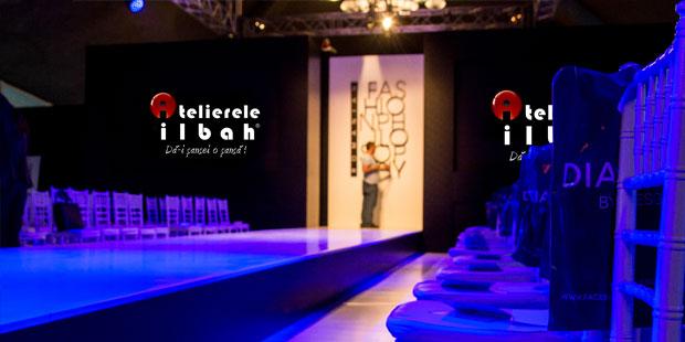 atelierele-ilbah-curs-design-vestimentar-la-rfp-ss-2018-coperta