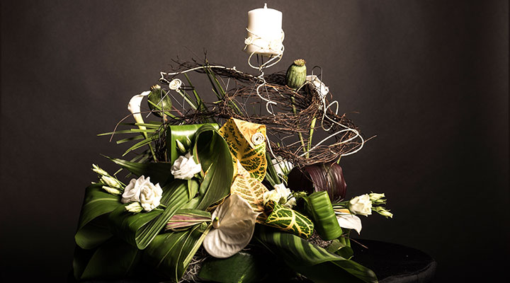 concurs-flower-design-flower-contest-2017-10
