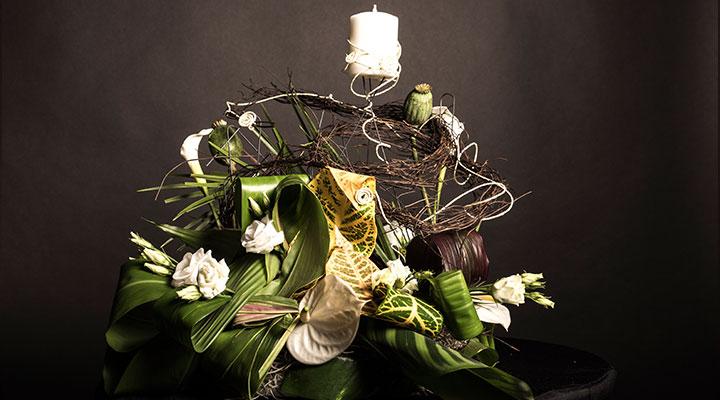 concurs-flower-design-flower-contest-2017-10