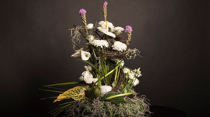 concurs-flower-design-flower-contest-2017-11