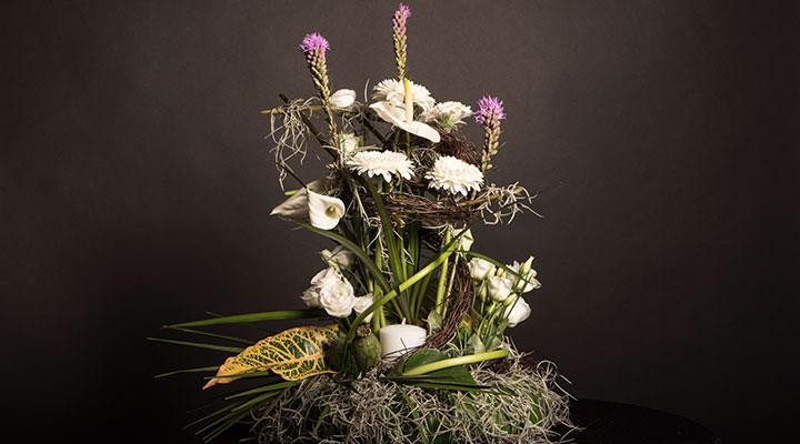 concurs-flower-design-flower-contest-2017-11